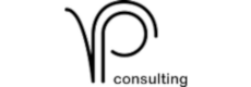vpconsulting